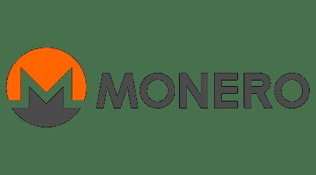 Cara untuk membeli Monero (XMR) di Malaysia
