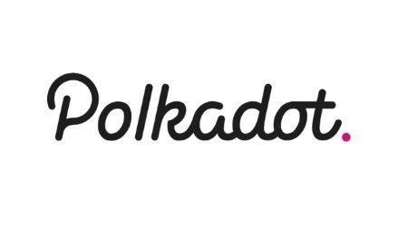 Bagaimanakah cara untuk membeli Polkadot (DOT)