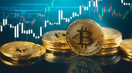 How to buy Bitcoin ETFs from Malaysia