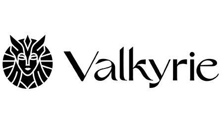 How to buy Valkyrie Bitcoin Strategy ETF (BTF) from Malaysia
