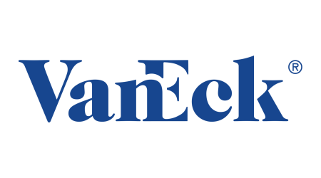 How to buy VanEck Bitcoin Strategy ETF units from Malaysia