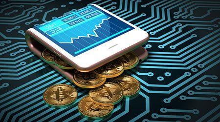 En iyi kripto para cüzdanlarını karşılaştırın