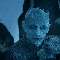 Where to watch Game of Thrones online