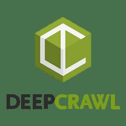 Deep_Crawl_Featured_Image