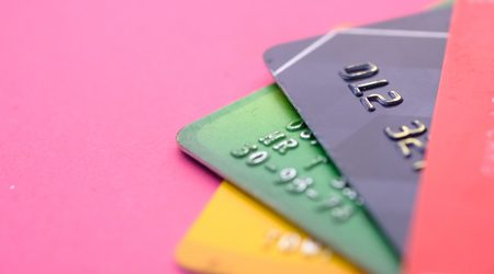 What do credit card numbers mean?