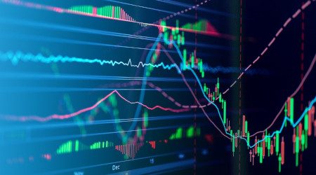 What is contracts for difference (CFD) trading?