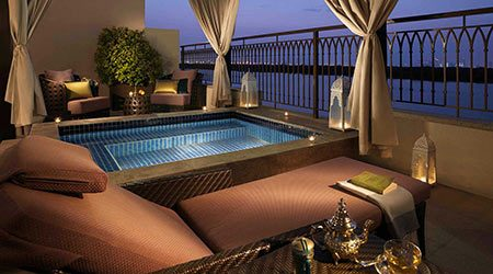 Anantara promo codes and coupons for up to 35% off June 2020