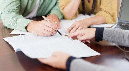 Short-term loan reviews