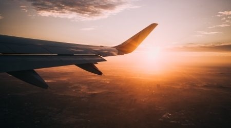 Can I transfer miles between loyalty programs?