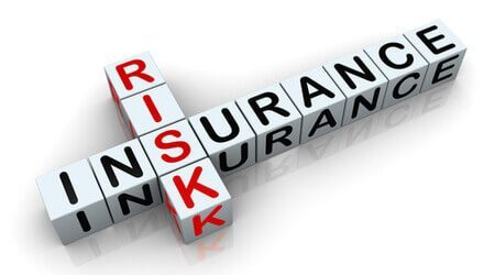 How life insurance underwriting works