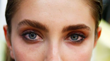 The best mascaras 2020: Reviews by real women