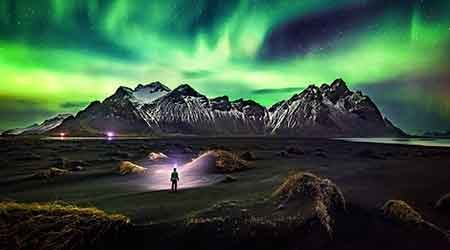 Best Iceland tours and tour companies for 2020