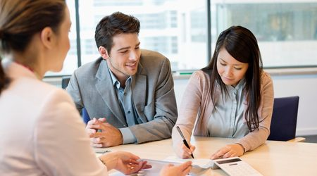 How to get out of the payday loan cycle with a personal loan
