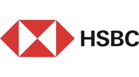 Compare HSBC Rewards Mastercards