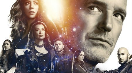 The best sci-fi shows to watch on Disney+ ranked