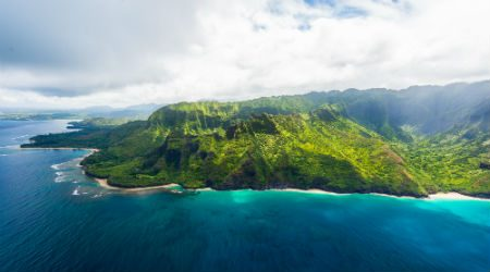 Cheap flights to Hawaii for 2020