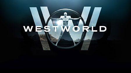 Where to watch Westworld in Canada