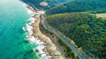 Best Great Ocean Road accommodation to book in 2021