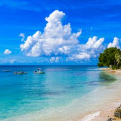 A guide to finding the best prepaid SIM card when travelling to Barbados