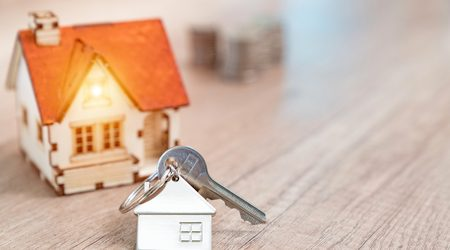 Home Equity Loan Finder