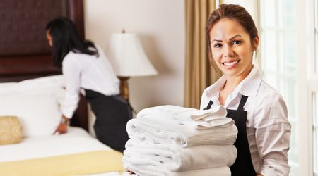 Compare business loans for hotels