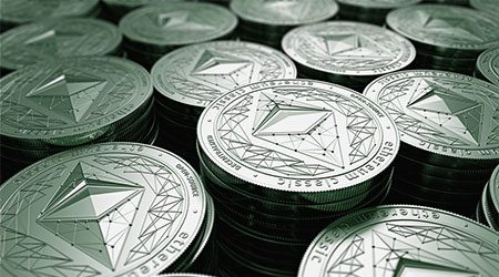 What is Ethereum Classic? The DAO, DApps and The Hard Fork