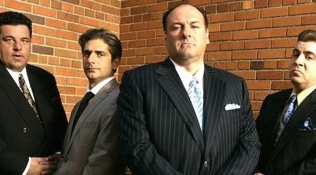 Where to watch The Sopranos online in Canada