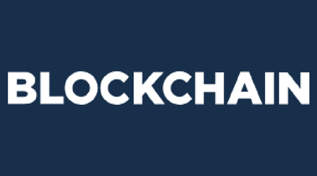 Blockchain Wallet – October 2020 review