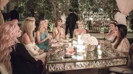 Where to watch The Real Housewives of Beverly Hills online in Canada