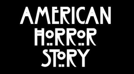 Where to watch American Horror Story online in Canada