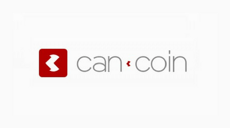 Cancoin P2P Bitcoin exchange  – July 2020 review