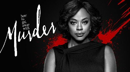 Where to watch How to Get Away With Murder online in Canada