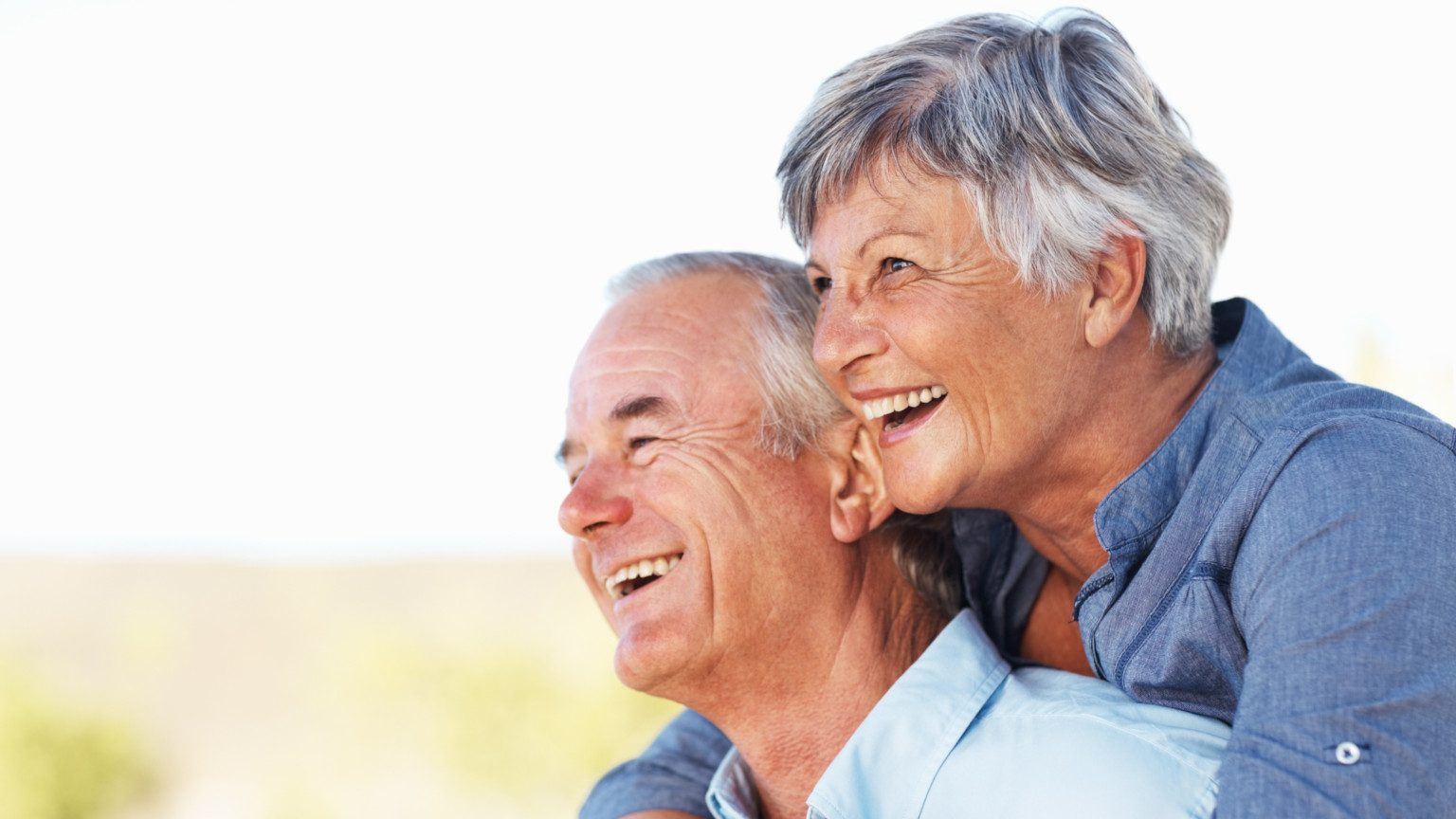 Find Life Insurance for Seniors Aged 70 and Up | Finder Canada