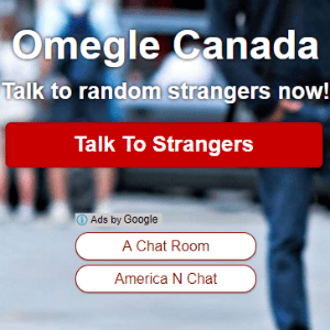 Top chat site 20