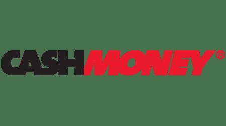 Cash Money Installment Loan review
