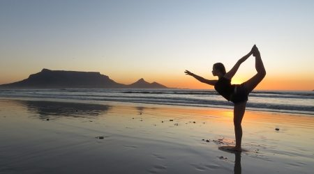 Cape Town Pass promo codes February 2021