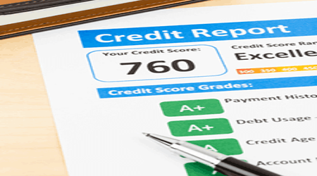How to improve your credit score and establish better credit