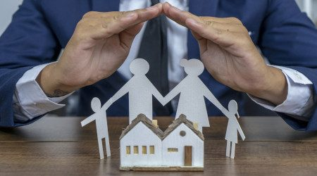 How to name and change life insurance beneficiaries