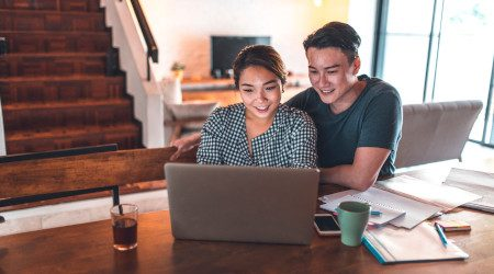Get a $600 loan before your next paycheque