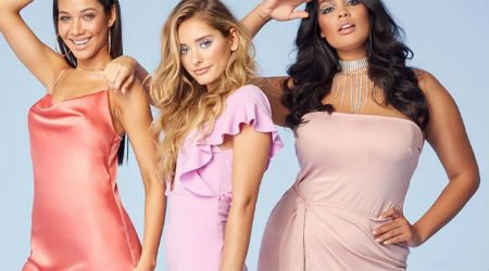 Sites like Boohoo for affordable fashion