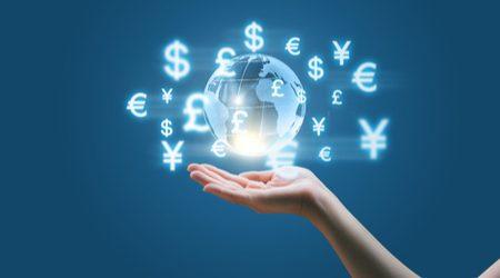 Money Transfer Finder®