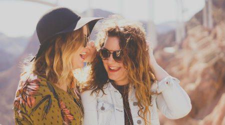 Where to buy women's sunglasses online 2021