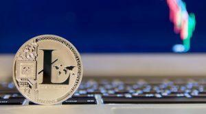 How to mine Litecoin (LTC)