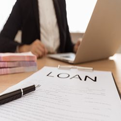 Personal Loan Availability For Non Residents In Canada Finder Canada