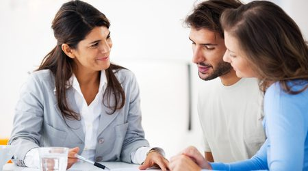 Where to get a personal loan
