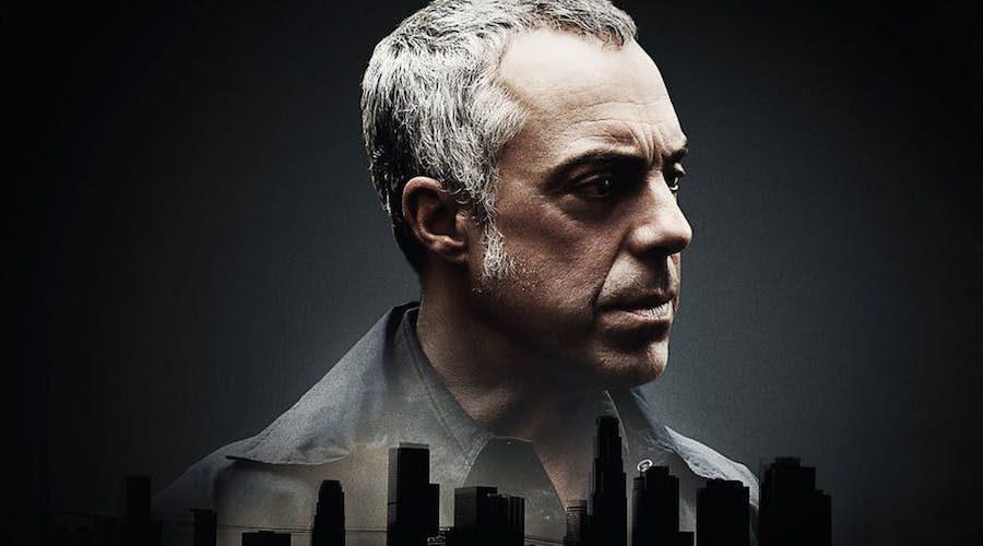 Bosch promo image