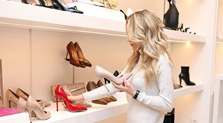 What you need to know about in-store financing