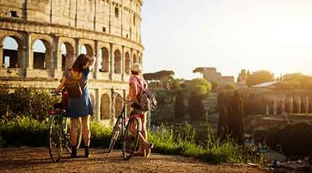 Best Italy tours and tour companies for 2020