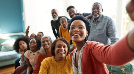 Family loans: How to borrow from and lend to your loved ones