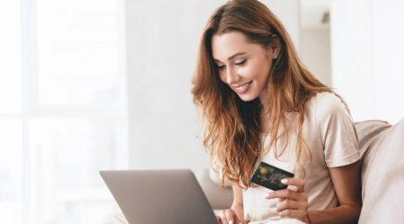 No Interest Credit Cards